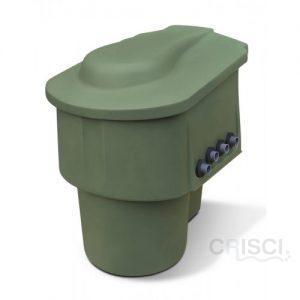 Gabinete mini pool box max cabina para filtro piletas for Filtro cabina camaro 2016