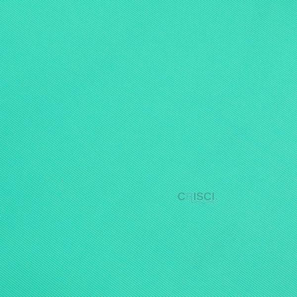 Pintura verde p piletas de fibra 4lt piletas crisci for Pintura verde agua