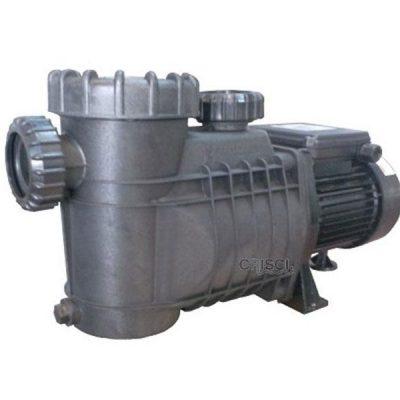 BOMBA AUTOC.3/4HP MF S2000 NAC