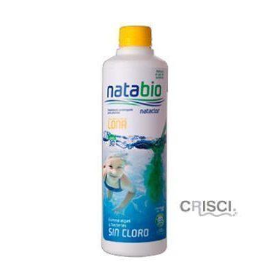 NATACLOR BIO LONA 500 CM3