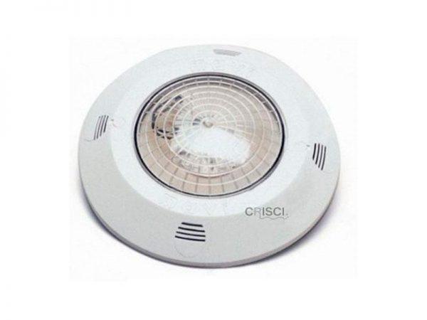 OPTICA CON LAMPARA 45 LEDS 2 C